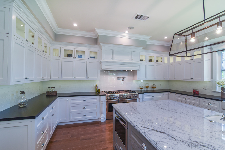 kitchen-remodel-studio-city