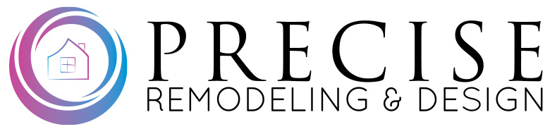 Precise Remodeling and Design