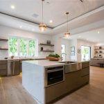 Gloria kitchen 4
