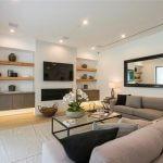 Gloria living room 3