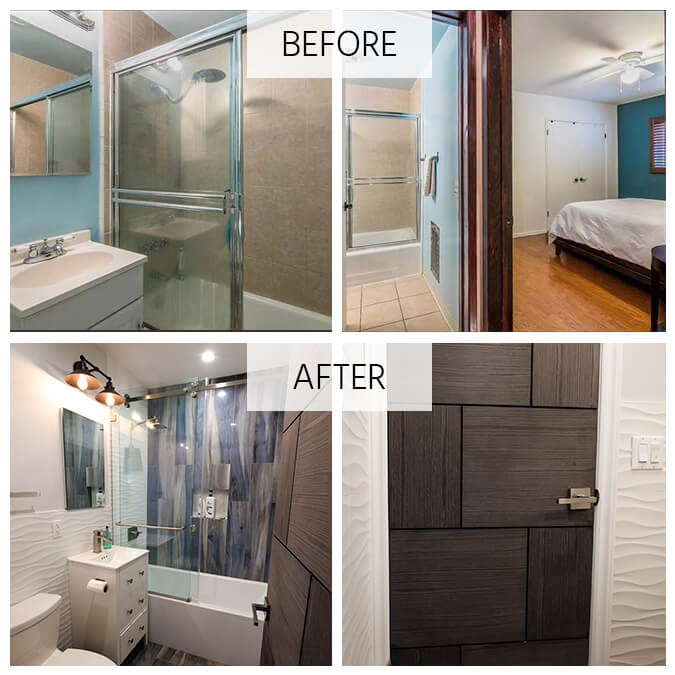 bathroom-remodeling-santa-monica-review