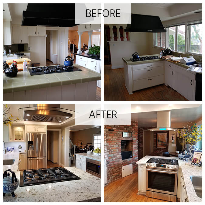 kitchen-remodeling-woodland-hills-review